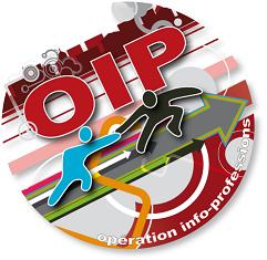 logo_oip