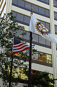Rotary Evanston